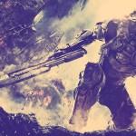 Análisis: Halo 4