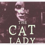 Review: The Cat Lady