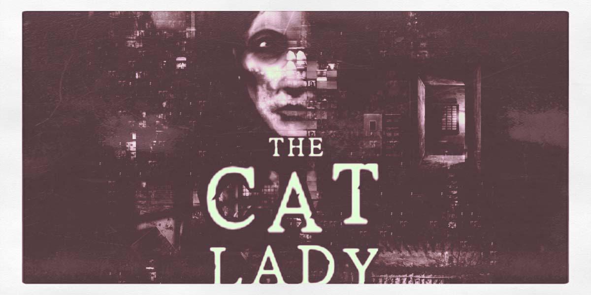 Análisis: The Cat Lady 6