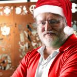 Llega la Navidad con Steam: Ofertas Navideñas (V y VI)