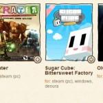 Indie Royale: the Evolved Bundle es bien