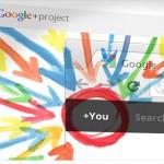 Mientras tanto en nuestra página de Google+…