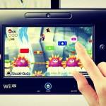 Cómo no hacer una campaña de publicidad: Wii U