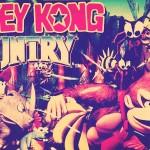 1001 Videojuegos que debes jugar: Donkey Kong Country