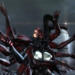 Metal Gear Rising – Revengeance: Los malos también molan