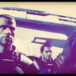 Análisis: Ciudadela (DLC Mass Effect 3)