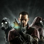 The Knife of Dunwall: Primer DLC con historia para Dishonored