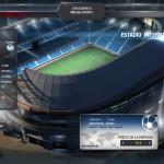 Fx Fútbol quiere ser el heredero del añorado PC Fútbol