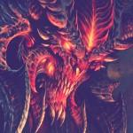 Análisis: Diablo 3