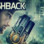 Al final era cierto: Remake de Flashback en camino