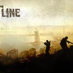 1001 Videojuegos que debes jugar: Spec Ops – The Line
