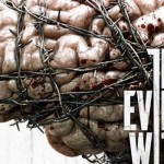Teaser de The Evil Within