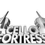 Cello Fortress: Juega tocando el cello