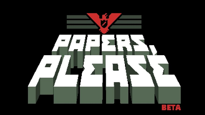 descargar papers please android
