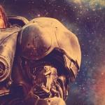 Análisis: Starcraft II