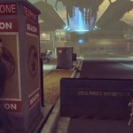 Unos minutos de The Bureau: XCOM Declassified