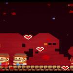 Full Moon Rising, porque desarrollar videojuegos tiene que ser divertido