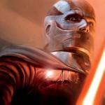 EA se encargará de los juegos de Star Wars