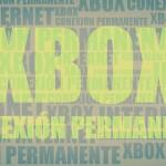 XBOX y el rumor de la conexión permanente