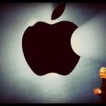 iOS 7 traerá una API para mandos de terceros