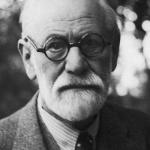 Javier Alemán