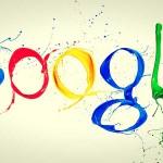 Google está desarrollando una consola android