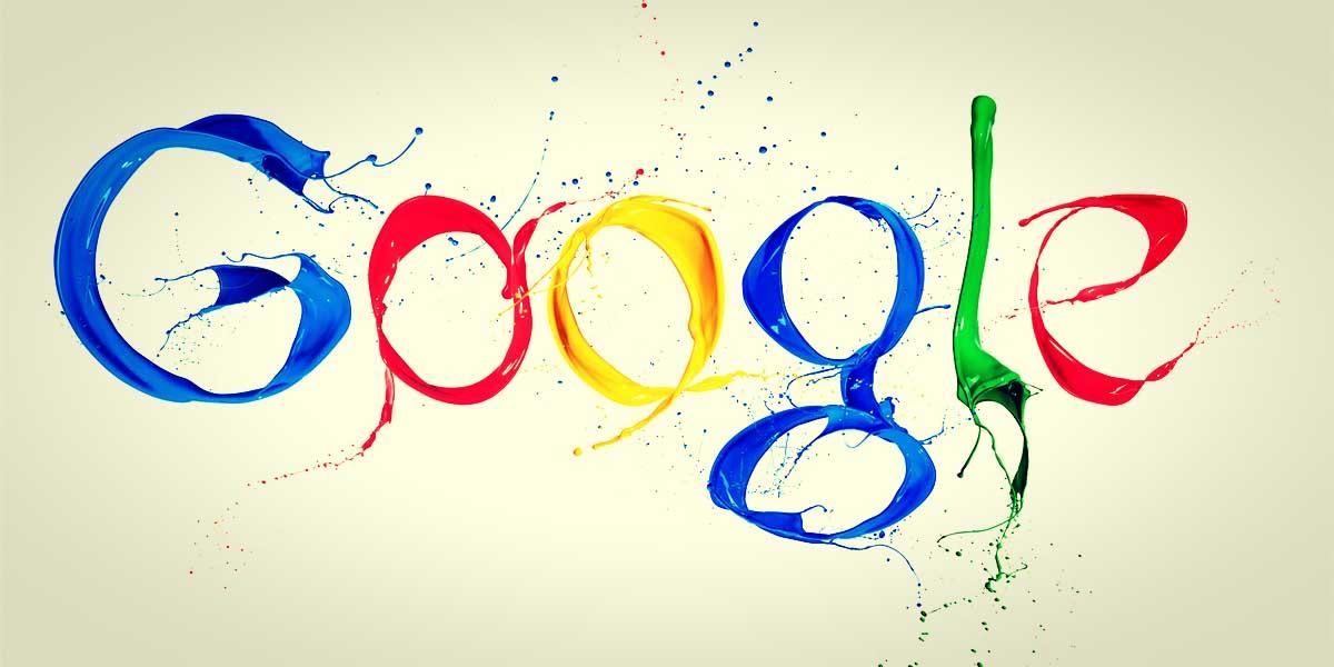Google está desarrollando una consola android 9