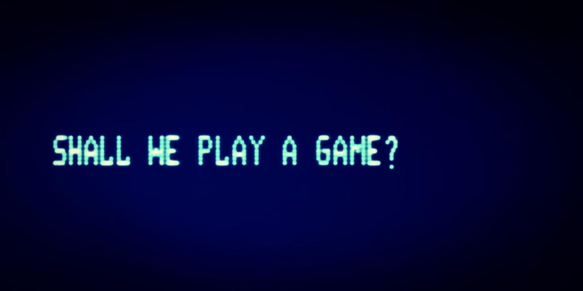 Descarga (si quieres) la demo de War, the Game 4