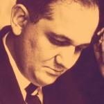 Andrew Sarris, la teoría del autor y los videojuegos