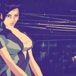 1001 Videojuegos que debes jugar: Fear Effect
