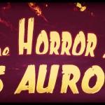 Análisis: The Horror at MS Aurora