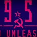 1953 – KGB Unleashed: Terror Comunista