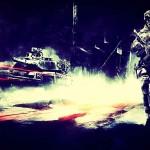 Análisis: Battlefield 3