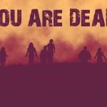 La atracción por la muerte