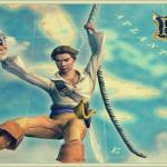 1001 Videojuegos que debes jugar: Pirates!