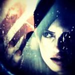 Análisis: Resident Evil Revelations