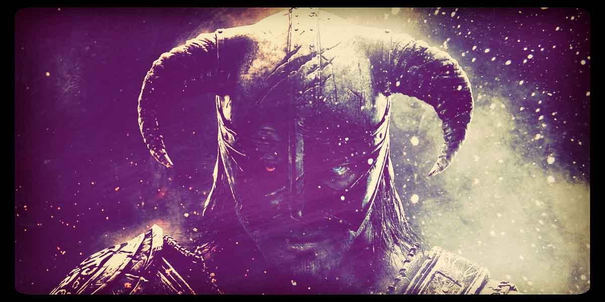 Análisis: Skyrim 3