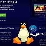 Sobre Canonical, Valve y Linux