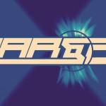 Warsow: FPS para la oficina