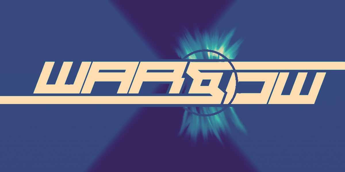 Warsow: FPS para la oficina 5
