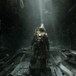 Análisis: Metro – Last Light