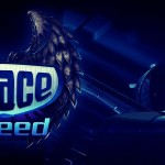 Mini-análisis: AiRace Speed quiere y no puede