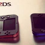 Nintendo 2DS: hechos y opiniones