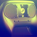 Día 3. Gordocontrola el mundo con Steam Controller