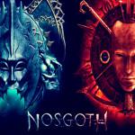Nosgoth, o el puto fin del mundo
