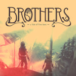 Análisis: Brothers – A Tale of Two Sons