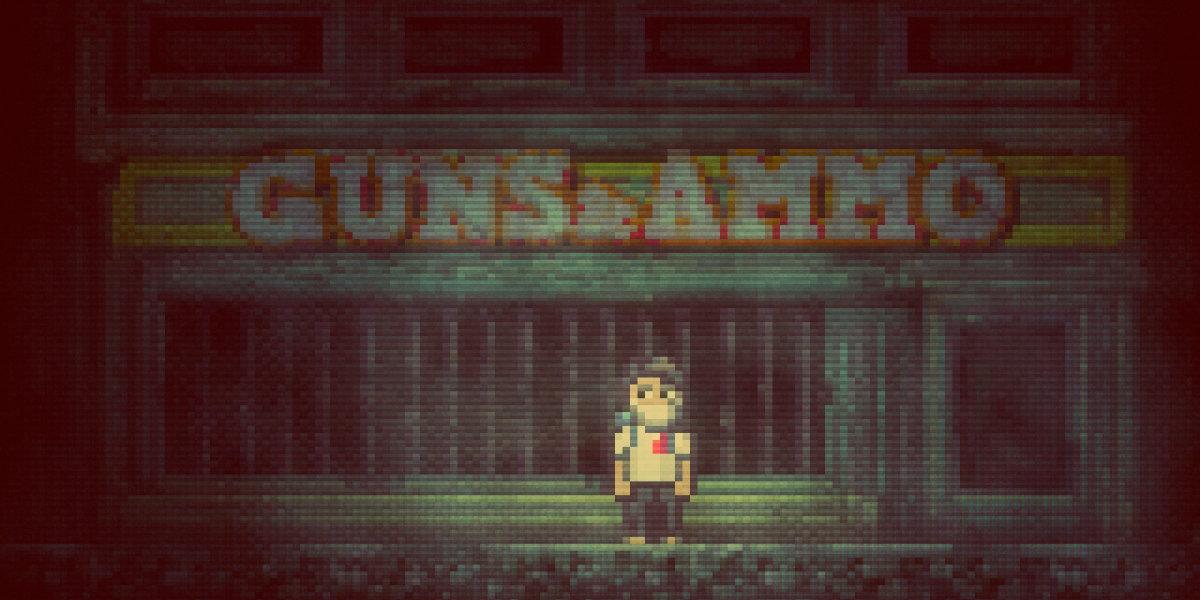 Lone Survivor tendrá DLC gratis en PC y Mac 1