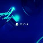 ¿Qué juegos indie habrá en el lanzamiento de PS4?