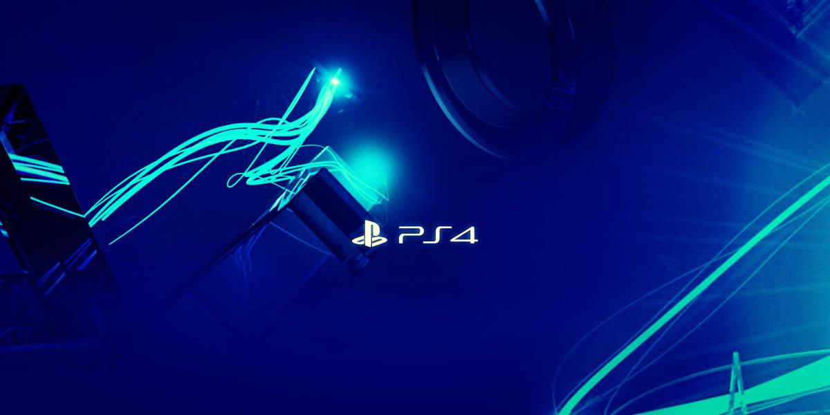 ¿Qué juegos indie habrá en el lanzamiento de PS4? 4