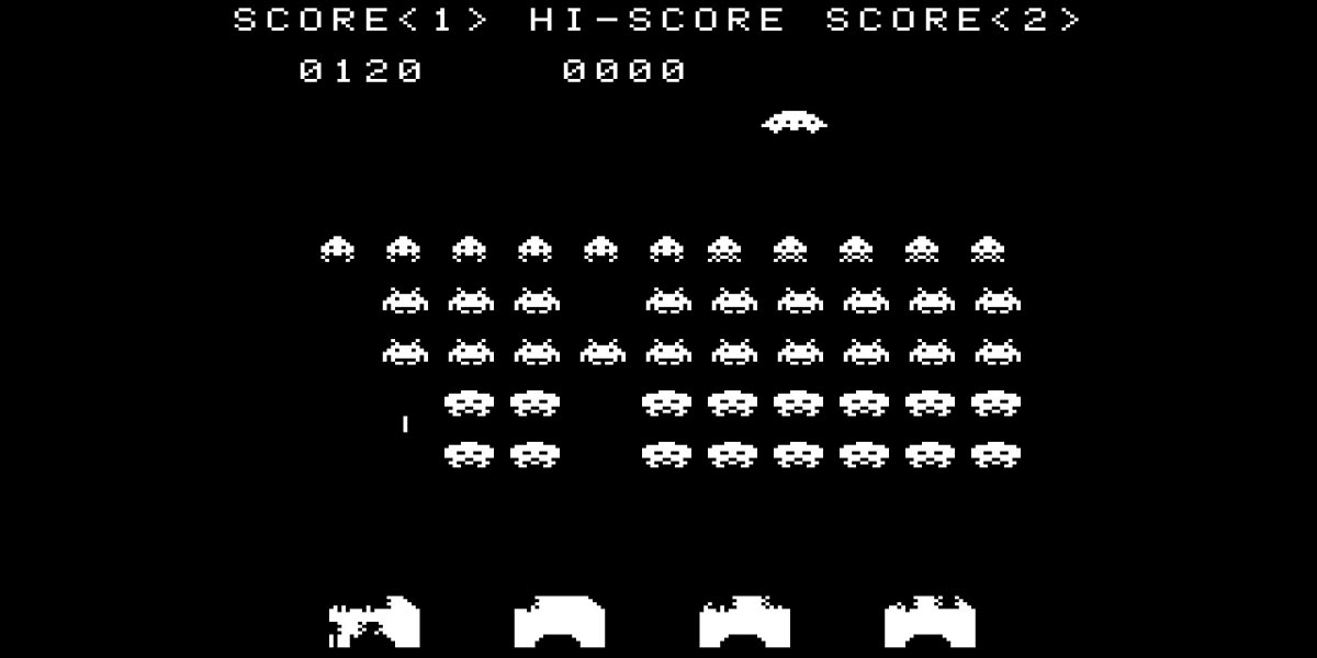 spaceinvaders_1200x600